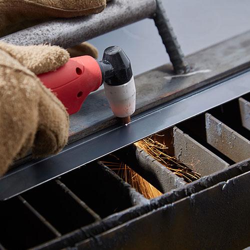 kelebihan-dan-kekurangan-daiden-cut-40-cocok-untuk-pemotongan-besi-dan-stainless-steel