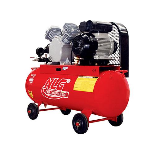 kelebihan-dan-kekurangan-mesin-las-plasma-cutting-daiden-cut-40-memerlukan-kompresor-angin-minimal-50-liter