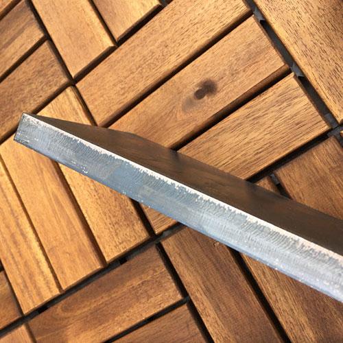 kelebihan-dan-kekurangan-mesin-las-plasma-cutting-daiden-cut-40-plat-besi-12-mm